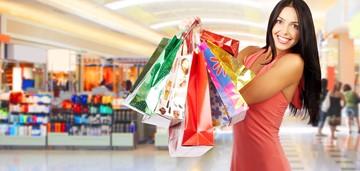 Wie Rabatte und Nachlässe die Gewinne auffressen und die Profitabilät gefährden | Foto: ©[Kurhan@Fotolia]